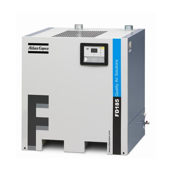 FD冷凍式空氣干燥機河南