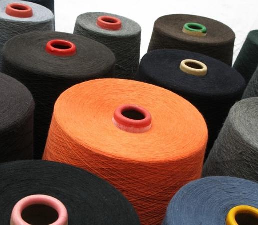 紡織業--河南阿特拉斯