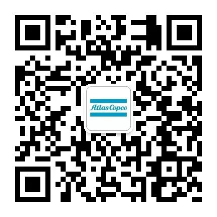 微信圖片_20180207165323