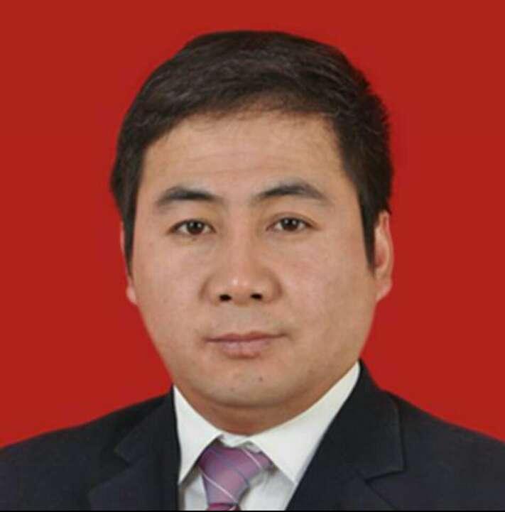 郭宝宁:特邀法务律师