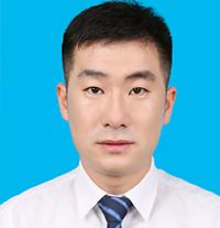 范志龙律师