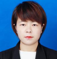 李文妮律师