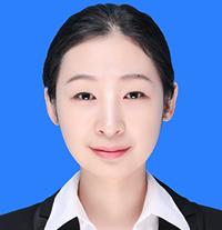 律师助理-冯伟