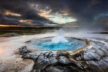 8月20日冰岛4