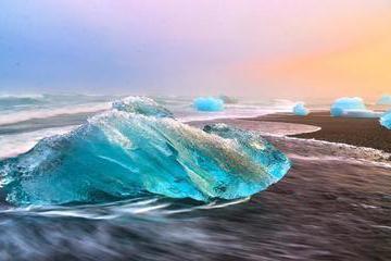 8月20日冰岛24