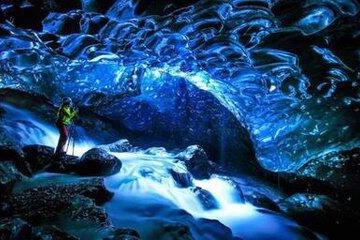 2月21日冰岛极光17