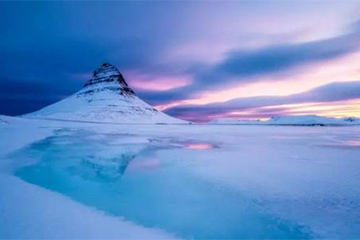 2月21日冰岛极光19