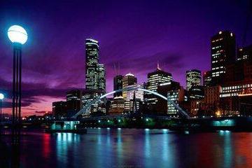 10月17日澳大利亚7