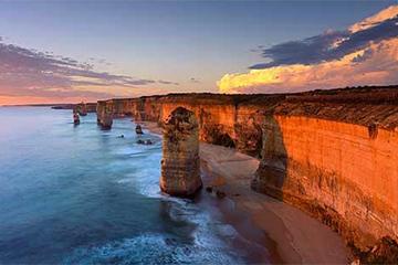 10月17日澳大利亚15