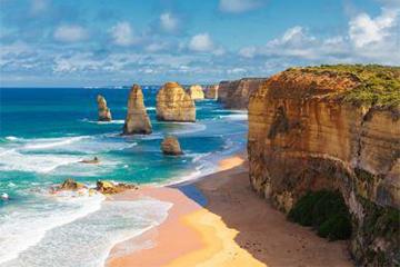 10月17日澳大利亚17