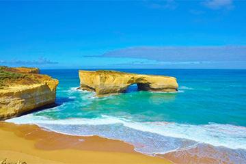 10月17日澳大利亚20