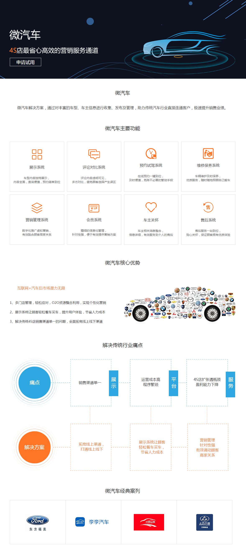 汽車1_看圖王