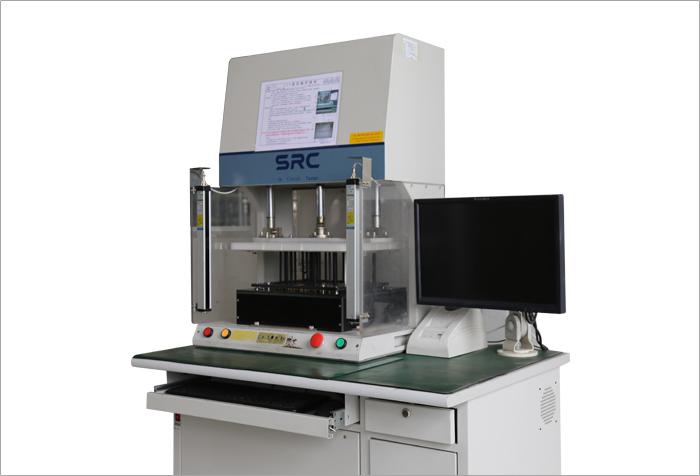 ICT测试仪