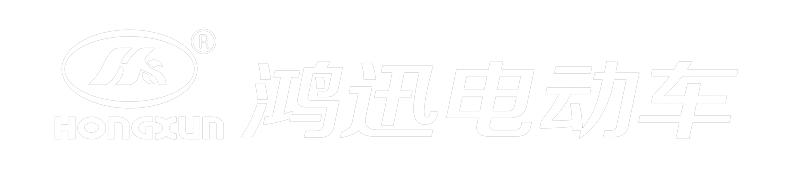 必威betway体育logo