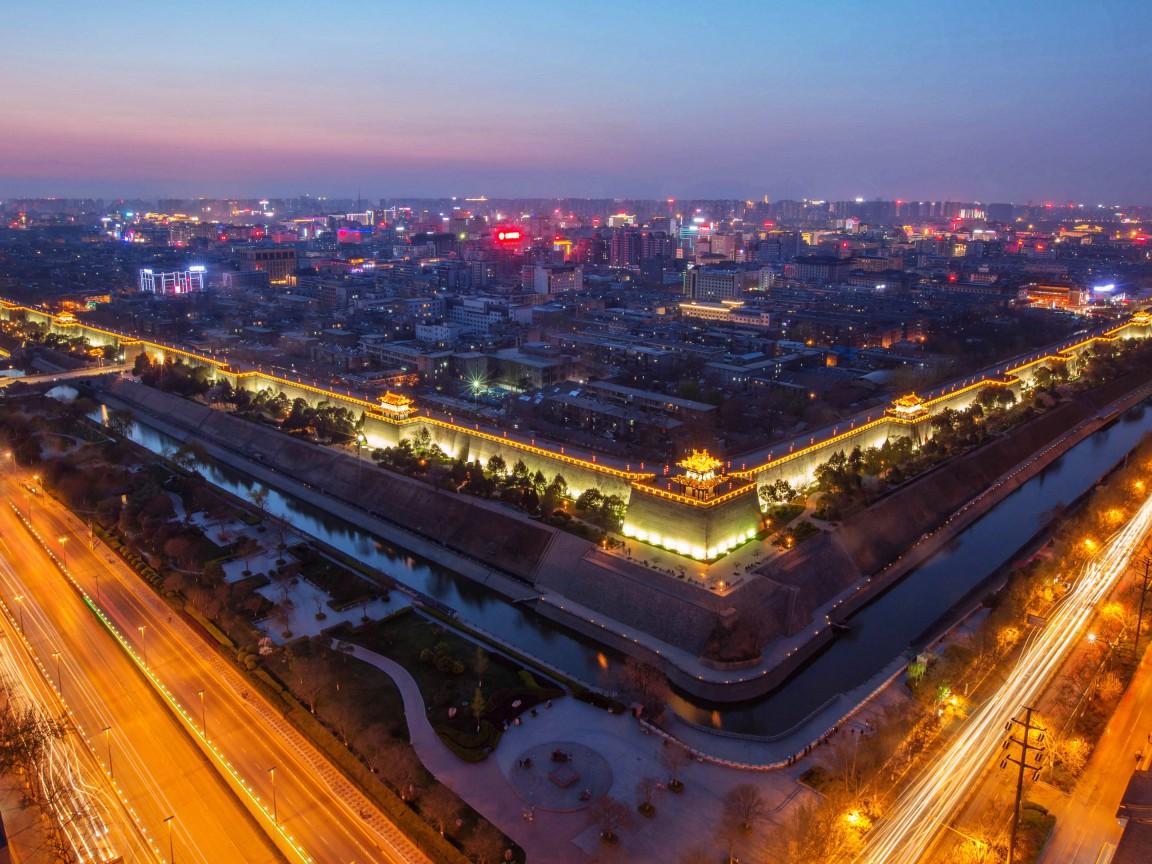 chengqiang