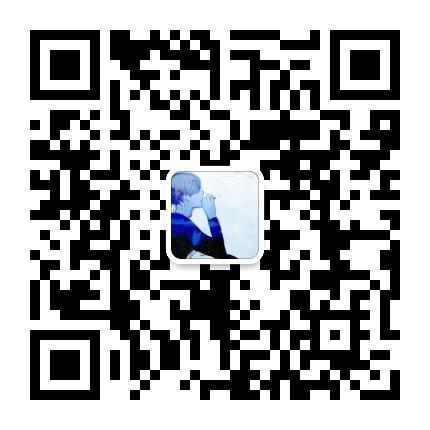 微信图片_20180202205106