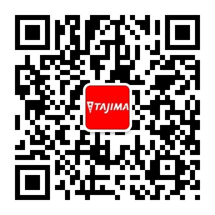 qrcode_for_gh_74f8b05749f9_430