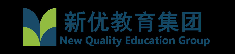 集团logo长条