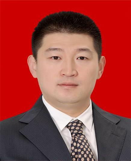 宋 亮   监事长