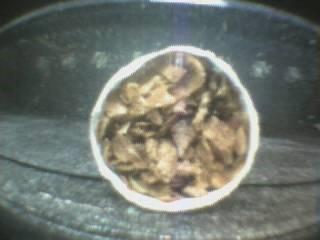 WDT下煙庫單煙支成像檢測與剔除裝置V3.0-9-2