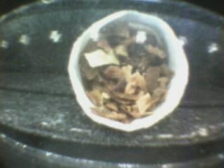 WDT下煙庫單煙支成像檢測與剔除裝置V3.0-9-4