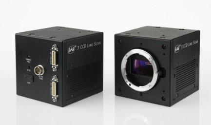 WES-500系列煙絲精選裝置5