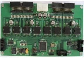 WES-500系列烟丝精选装置9
