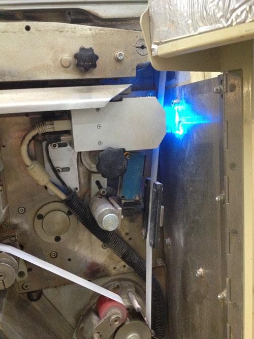 WPY系列盤紙在線檢測裝置3