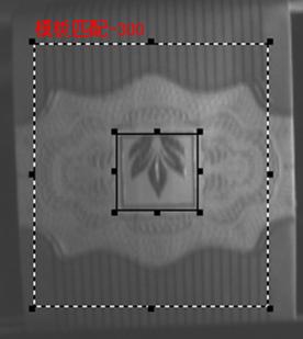 模板匹配技术