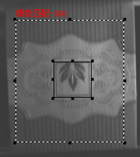 WSPI小包包裝檢測裝置V2.013