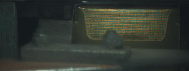 文采產品手冊-WWLI小盒煙包鋁箔及內襯紙檢測裝置V3.0-彩色相機4