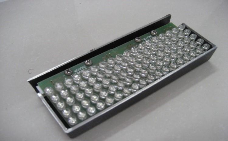 文采產品手冊-WWLI小盒煙包鋁箔及內襯紙檢測裝置V3.0-彩色相機5