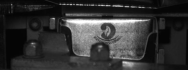 文采产品手册-WWLI小盒烟包铝箔及内衬纸检测装置V3.0-彩色相机7