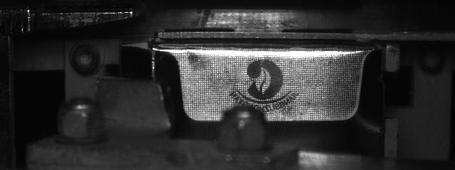 文采產品手冊-WWLI小盒煙包鋁箔及內襯紙檢測裝置V3.0-彩色相機8