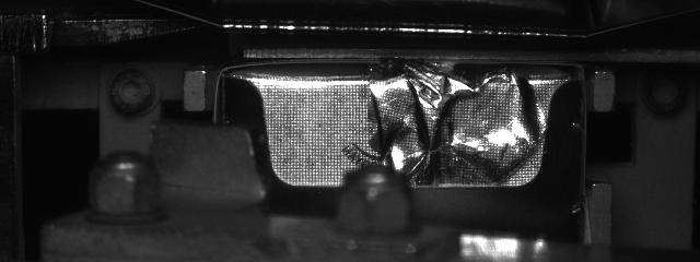 文采產品手冊-WWLI小盒煙包鋁箔及內襯紙檢測裝置V3.0-彩色相機9