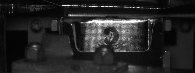 文采產品手冊-WWLI小盒煙包鋁箔及內襯紙檢測裝置V3.0-彩色相機10