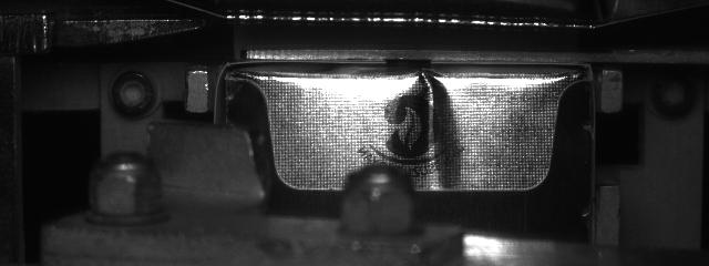 文采產品手冊-WWLI小盒煙包鋁箔及內襯紙檢測裝置V3.0-彩色相機11