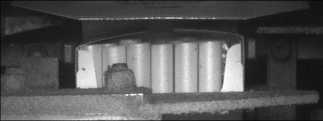 文采產品手冊-WWLI小盒煙包鋁箔及內襯紙檢測裝置V3.0-彩色相機12