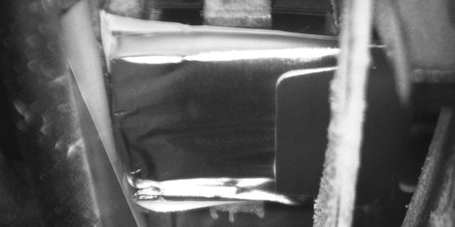 文采產品手冊-WWLI小盒煙包鋁箔及內襯紙檢測裝置V3.0-彩色相機13