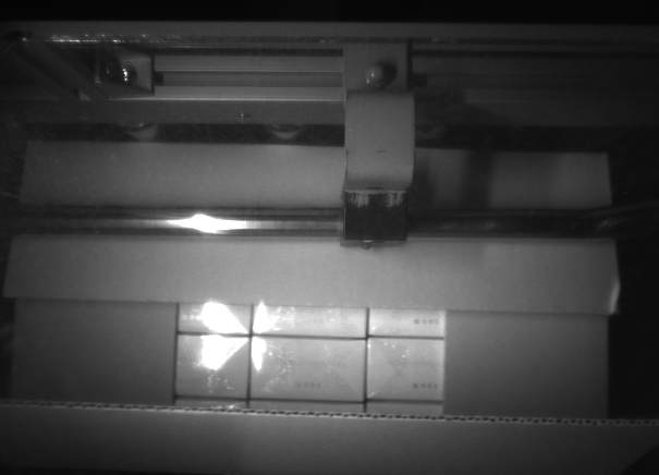 文采產品手冊-WXQT煙箱缺條-煙箱外觀檢測裝置V2.0-10