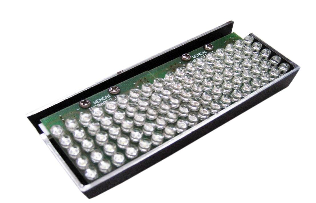 文采產品手冊-WXQT煙箱缺條-煙箱外觀檢測裝置V2.0-14