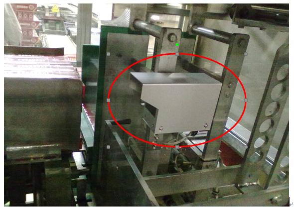 文采產品手冊-WXQT煙箱缺條-煙箱外觀檢測裝置V2.0-15