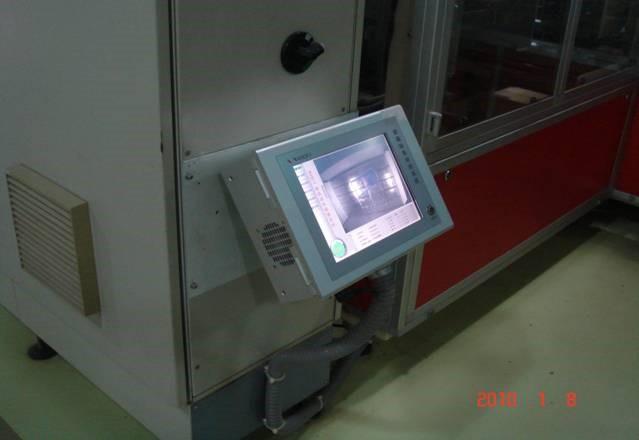 文采產品手冊-WXQT煙箱缺條-煙箱外觀檢測裝置V2.0-26