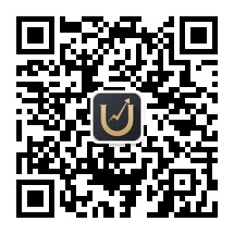 qrcode_for_gh_92c416b275fa_258