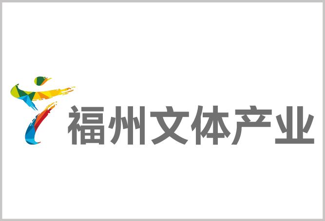 網站用logo尺寸_畫板1副本4