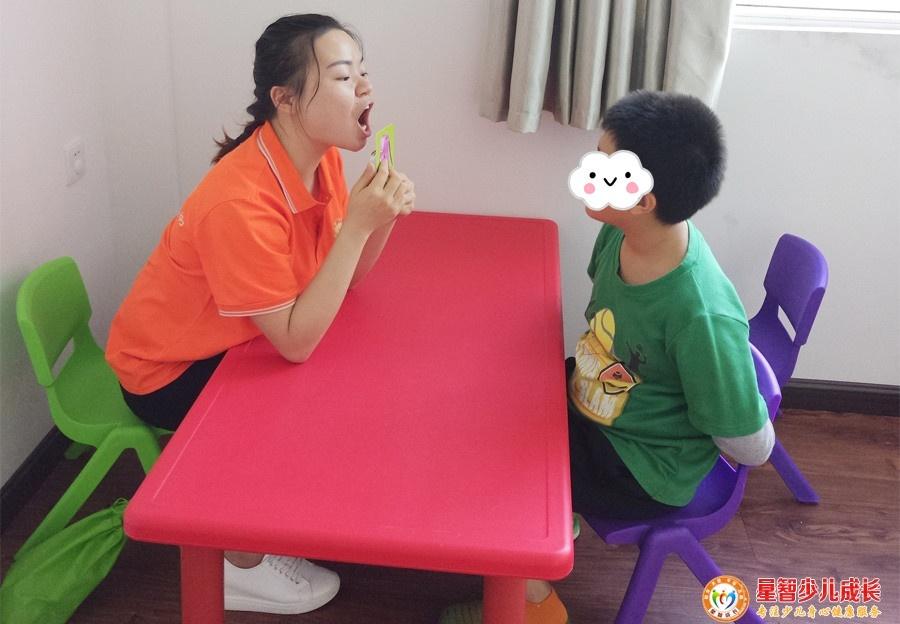 Yu_Yan_Xun_Lian-1-1