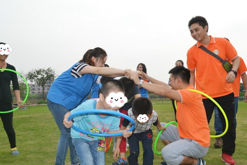 QQ图片20161124155906_副本