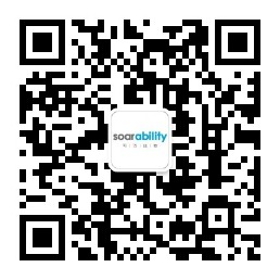 qrcode_for_gh_72248bc5b329_258-1