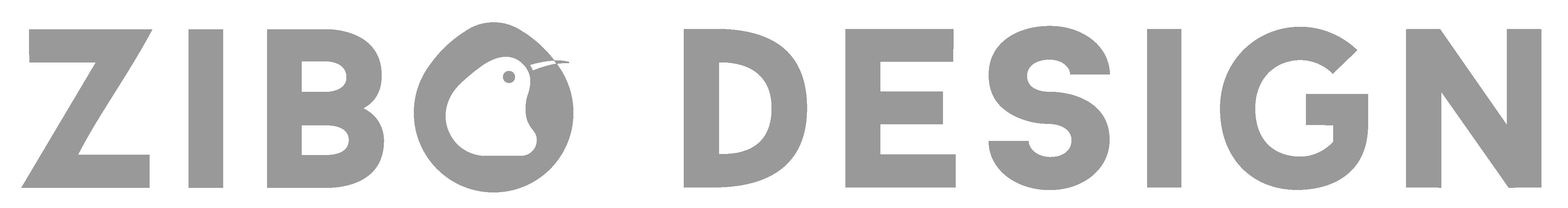公司Logo設計方案-13