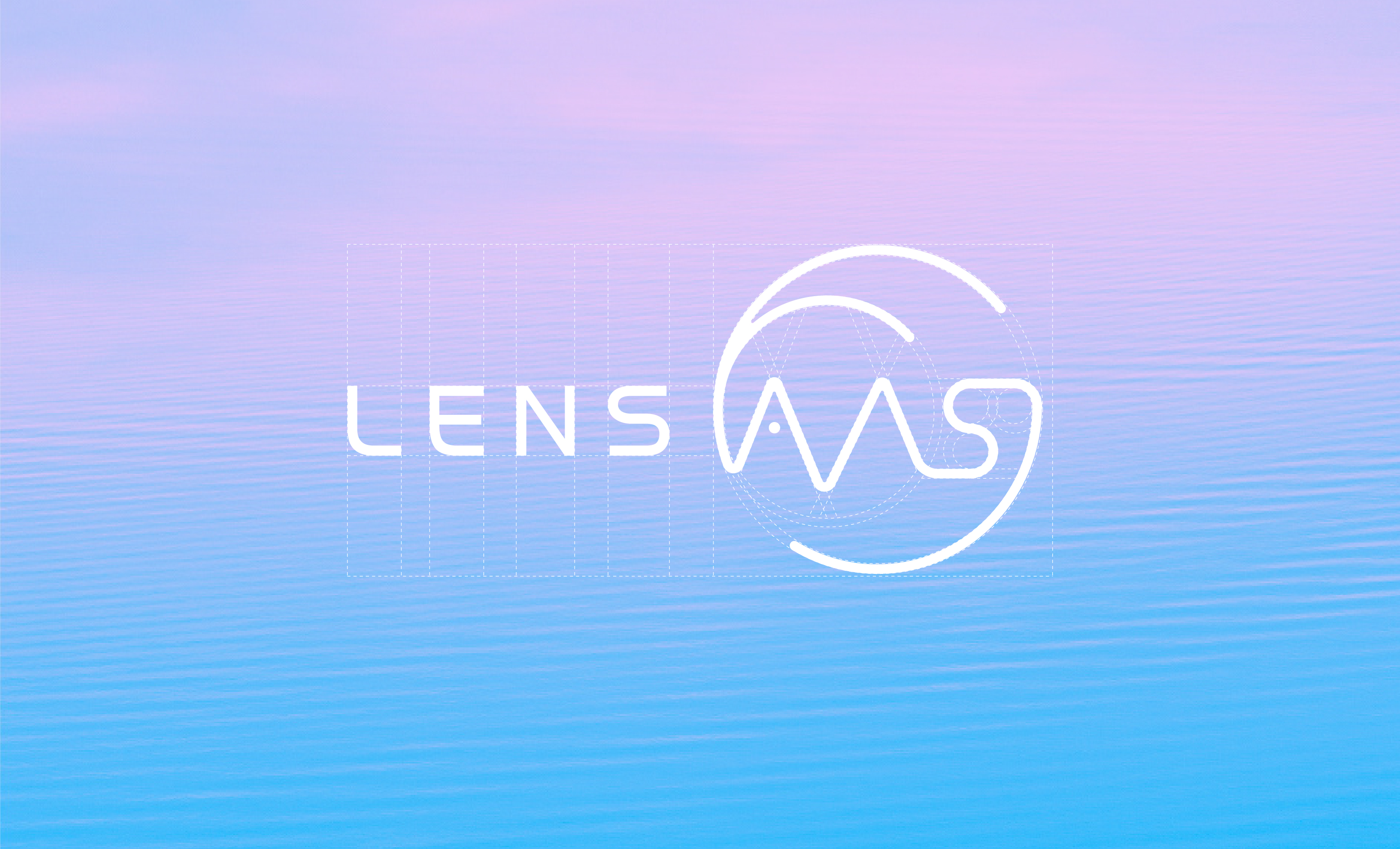 lensfans logo